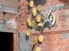 anamorphic-art-mural-leonkeer-detroit