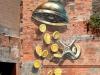 coin-shower-3d-mural-detroit