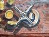 coin-shower-leonkeer-mural