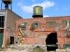 leonkeer-muurschildering-detroit