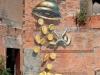 shower-coins-3d-mural-streetart