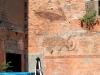 sketch-mural-leonkeer