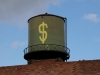 watertower-dollar-streetart-leonkeer