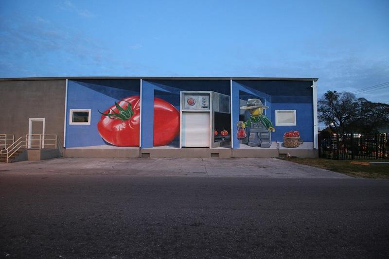 anamorphic-painting-mural-streetart