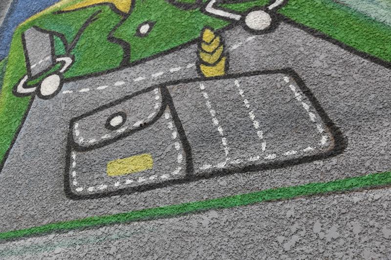 mural-3d-anamorphic-tampa