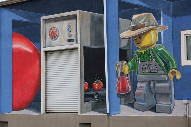 mural-3d-fertilizer-streetart