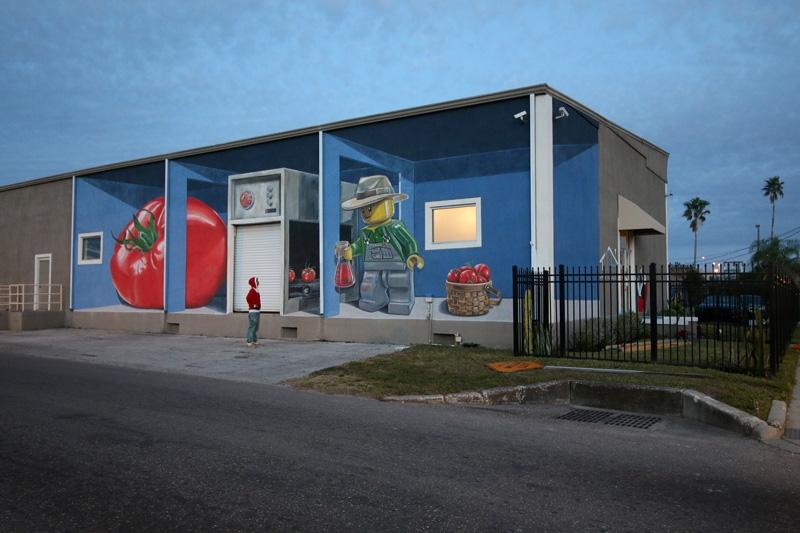 mural-ivesone-leonkeer-tampa
