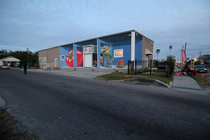 muurschildering-3d-street-art