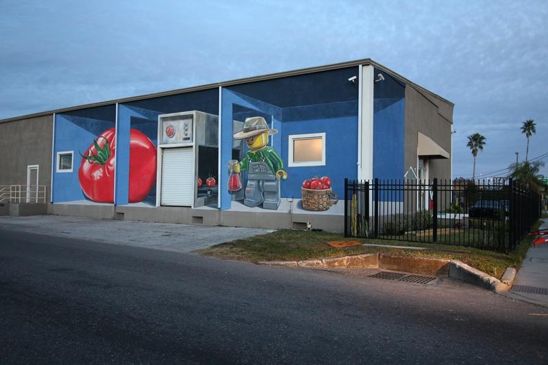 streetart-leonkeer-mural-tampa