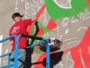 ivesone-tampa-asa-streetart