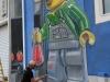 leonkeer-tampa-mural-3d