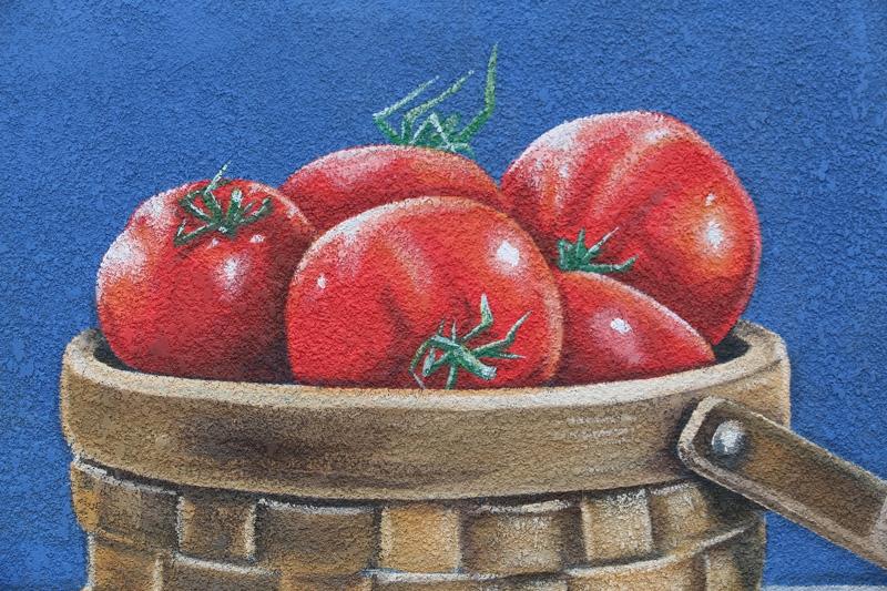tomatoes-mural-tampa-graffiti