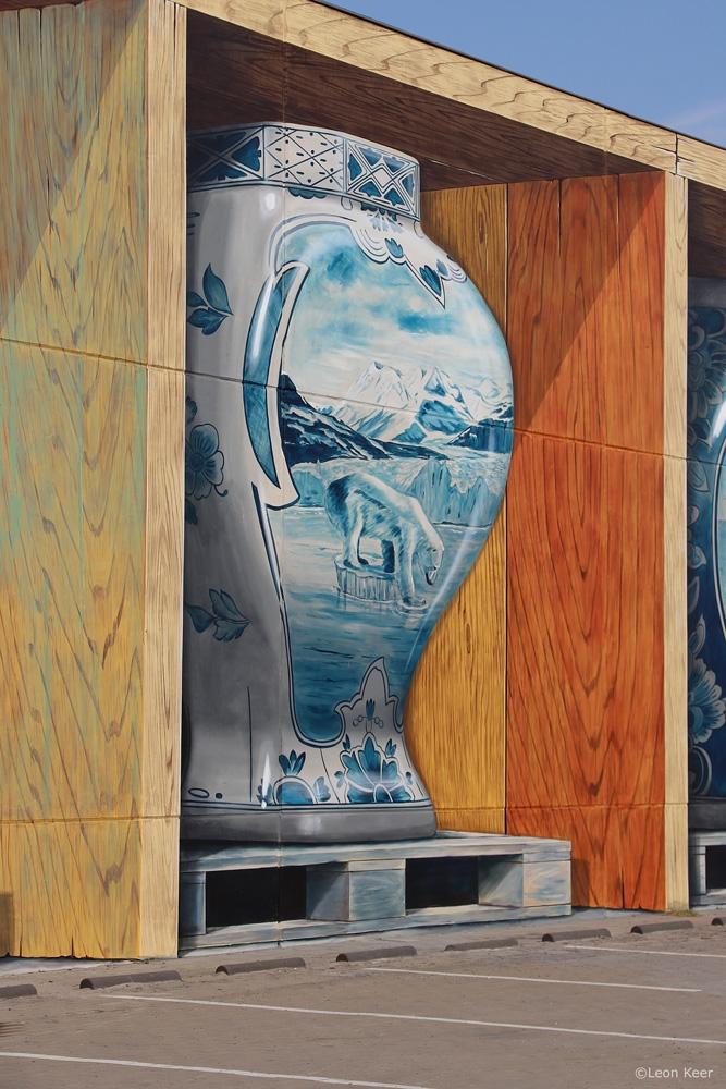 3d-mural-polar-bear-leonkeer