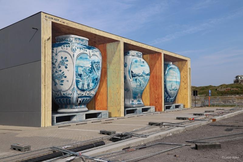 LeonKeer-mural-3d-painting-pottery-streetart