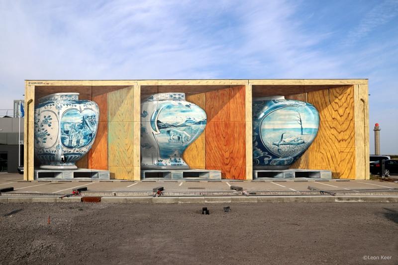anamorphic-mural-by-leonkeer-crystalship