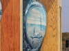 3d-mural-dryness-leonkeer