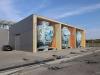 3d-mural-fragile-thcrstlshp-oostende-leonkeer