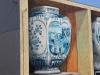 3d-mural-hurricane-leonkeer