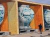 3dmural-pottery-leonkeer-oostende-muurschildering