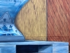 detail-3d-mural-leonkeer-delfsblauw
