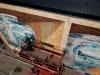 drone-leonkeer-delftblue-mural