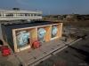 drone-leonkeer-mural-streetart-oostende