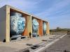 mural-leonkeer-3d-painting-muurschildering
