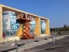 workinprogress-leonkeer-mural-crystal-ship