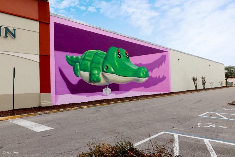 anamorphic-mural-streetart-3d-leonkeer-florida