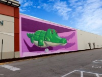 3d-mural-dream-big-leonkeer-gainesville