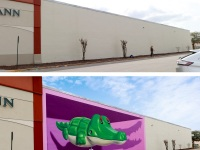 before-after-3d-mural-leonkeer-gainesville