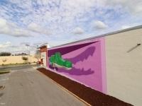 big-dreams-streetart-leonkeer