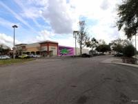 gainesville-mural-3d-gator