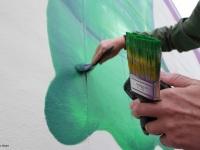 leonkeer-brush-art-painting-3d