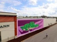 mural-3d-anamorphic-leonkeer-alligator