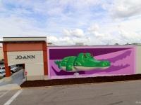 streetart-anamorphic-leonkeer-gainesville