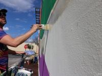 workinprogress-leonkeer-mural-florida
