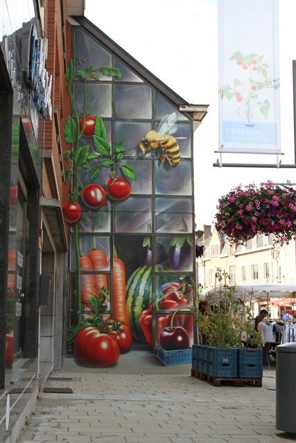 3d-mural-leonkeer