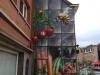 3d-mural-genk