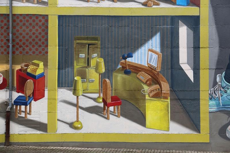 3d-mural-goki-streetart