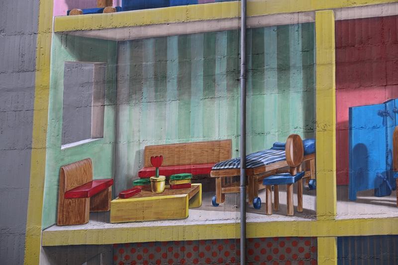 3d-mural-streetart-germany