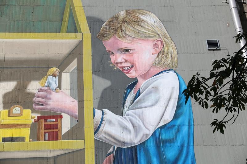 3d-portrait-mural-teun