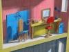 3d-hospital-dollhouse-sande