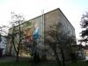 bunker-mural-3d-leonkeer