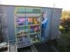 dollhouse-3d-mural-sanderbusch