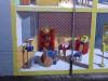 goki-3d-mural-hospital-toys