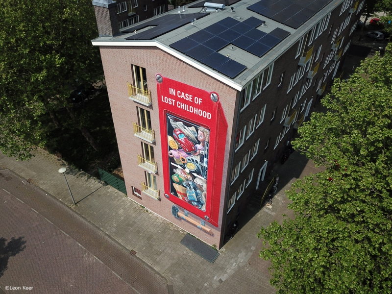 drone-leonkeer-mural-asa-streetart-amsterdam-ifwallscouldspeak