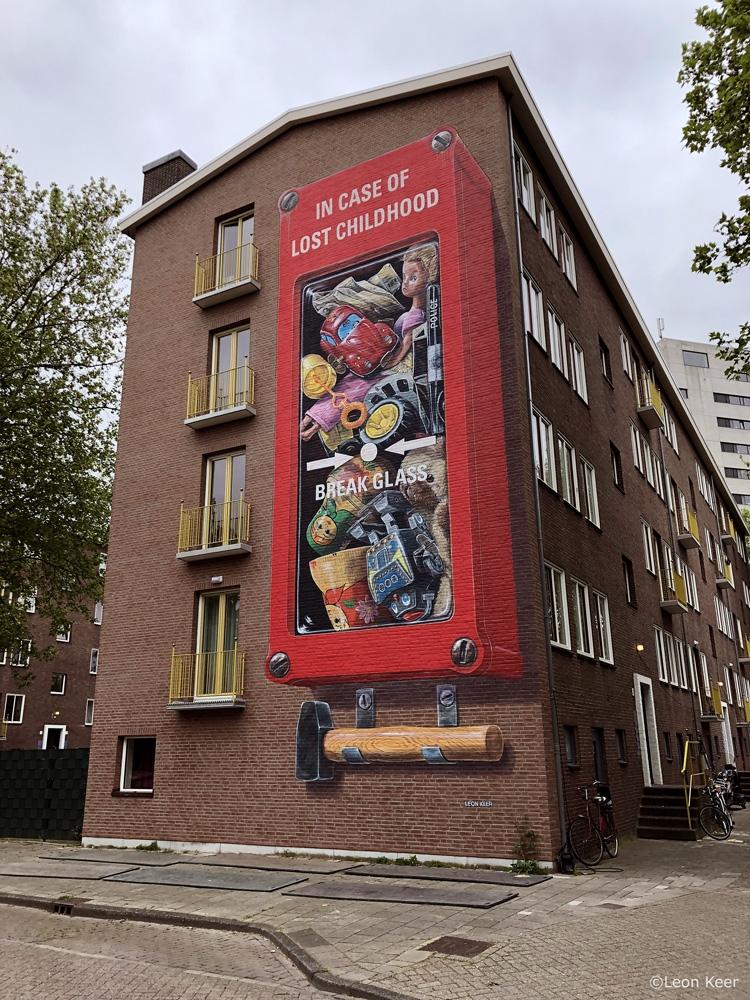 leonkeer-3d-mural-streetart-amsterdam-asa-ifwallscouldspeak