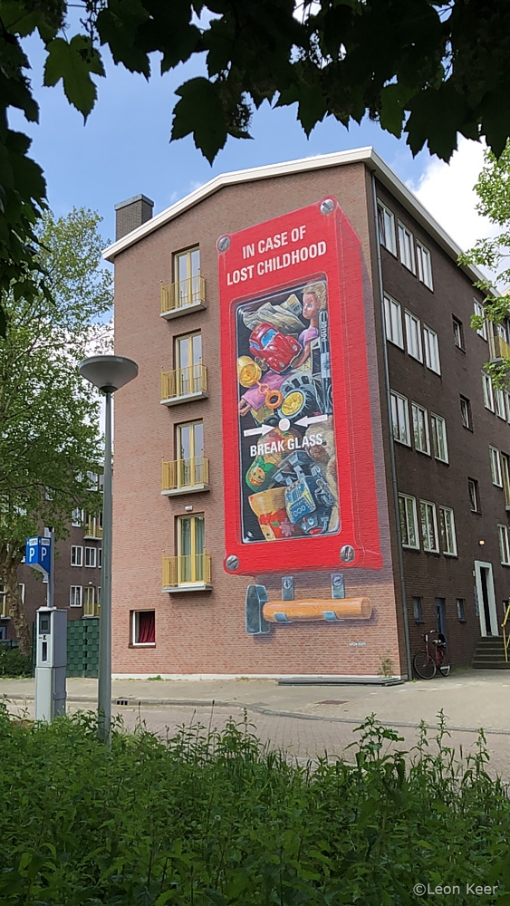 leonkeer-mural-3d-streetart-amsterdam-asa-in-case-of