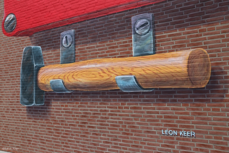 leonkeer-mural-childhood-asa-streetart